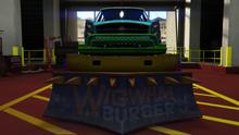 NightmareBruiser-GTAO-ReinforcedScoop.png