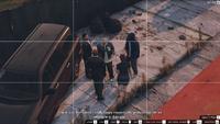PaparazzoTheHighness4-GTAV