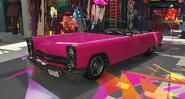 Peyote-GTAO-Benny'sOriginalMotorWorks
