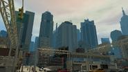 Purgatory-GTAIV-Skyline