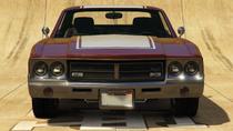 SabreGT-GTAV-Front