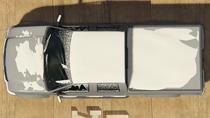 Sadler2-GTAV-Top