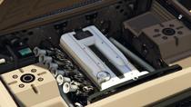 SeminoleFrontier-GTAO-Engine