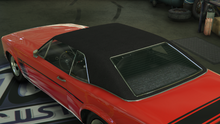 Tampa-GTAO-Roofs-StockRoof.png