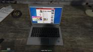 TheCayoPericoHeist-Preps-FingerprintCloner-GTAO-Laptop