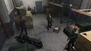 TheCayoPericoHeist-Preps-FingerprintCloner-GTAO-Warehouse-CyberSecurityTeam
