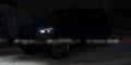UnnamedBenefactorSUV-GTAO-FAIFAFUpdate3