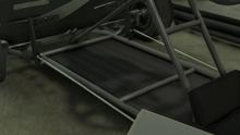 VetoModern-GTAO-HeelGrips-StockHeelGrip.png