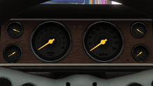 VirgoClassicCustom-GTAO-Dials-SunGod.png