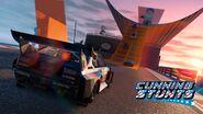 WeaponizedDinghyWeek-GTAO-StuntRacesAdvert