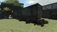 Wrecks-GTAIV-Rail Boxcar