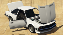 ZionClassic-GTAO-Other