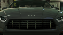 8FDrafter-GTAO-ChromeGrille.png