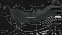 BikerSellSeaPlanes-GTAO-Countryside-DropOff2Map.png