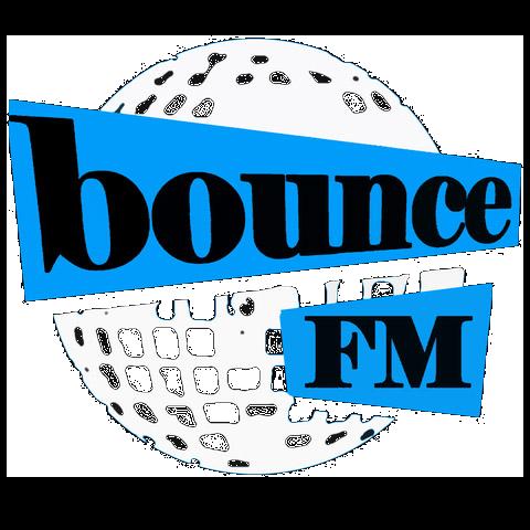 BounceFM-GTASA-Logo.png