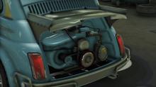 Brioso300-GTAO-Hoods-RacingHood.png