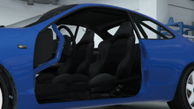 CalicoGTF-GTAO-RollCages-PaddedDashDodgerCage.png