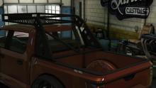 Caracara4x4-GTAO-BlackGrilleBedRack.png