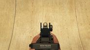 CarbineRifle-GTAV-Sights