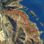 CatfishView-GTAV-SatelliteMap