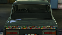 Cheburek-GTAO-StickerbombTailgateSpoiler.png