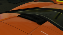 CoquetteD10-GTAO-RoofScoops-CarbonTunerVents.png