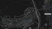 ExoticExports-GTAO-AlamoFruitMarket-Map.png