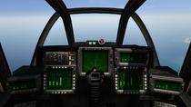 FH1Hunter-GTAO-Dashboard