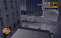 First-Person View (GTA3) (assault rifle)