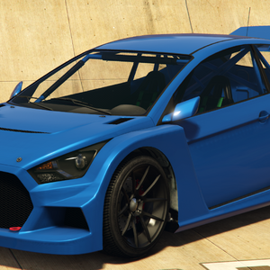 FlashGT-GTAO-Frontquarter.png