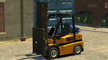 Forklift-GTAIV-front
