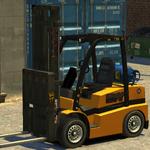 Forklift-GTAIV-front.png