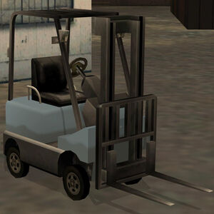 Forklift-GTASA-front.jpg