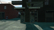 Funland-GTAIV-TheWhacker