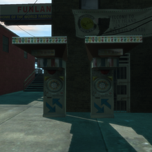 Funland-GTAIV-TheWhacker.png