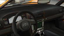 ItaliGTBCustom-GTAO-DialDesign-RaceDisplay.png