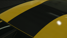 ItaliGTO-GTAO-CarbonRoof.png