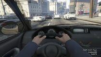 Jackal-GTAV-Dashboard