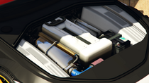 JesterRR-GTAO-Engine