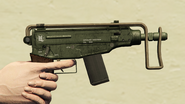 MiniSMG-GTAO-GreenTint