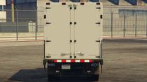 Mule3-GTAO-Rear