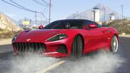 Neo-GTAO-Advert-2020