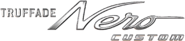 NeroCustom-GTAO-AdvertBadge