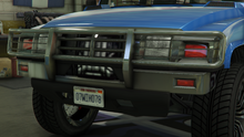 Patriot-GTAO-FrontBumpers-ChromeFrontBumper.png