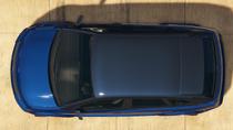 Radius-GTAV-Top