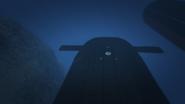 Ramius-GTAO-ExteriorForeHatch