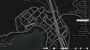 RampedUp-GTAO-Map115.png