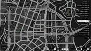 RampedUp-GTAO-Map13.png