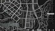 RampedUp-GTAO-Map52.png