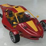 Raptor-GTAO-RSC.jpg
